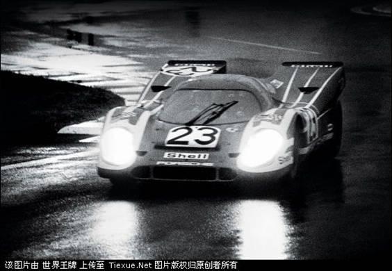 2012世界最昂贵车排行榜