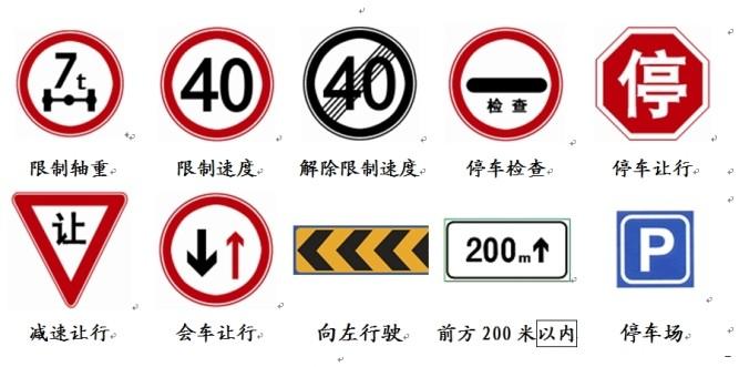 标志508行驶证照片