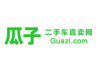 瓜子二手车招聘 寻找与众不同的你@chinaadec.com