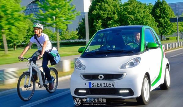 二手新能源汽车陷交易尴尬 评估体系亟待建立@chinaadec.com