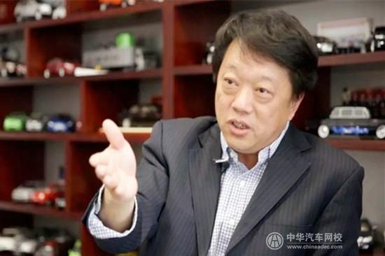 全国工商联汽车经销商商会:推动二手车行业发展,我们只干实事!@chinaadec.com