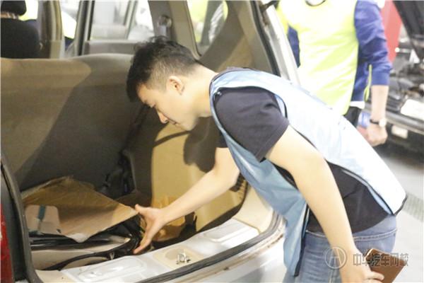 二手车评估师买二手车攻略@chinaadec.com