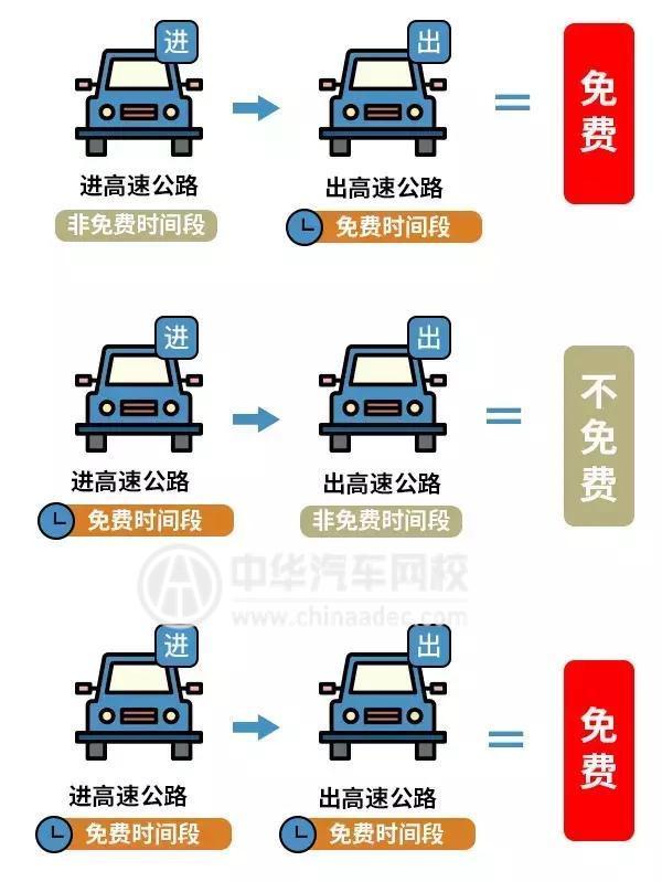 2019年中华汽车网校国庆节放假通知@chinaadec