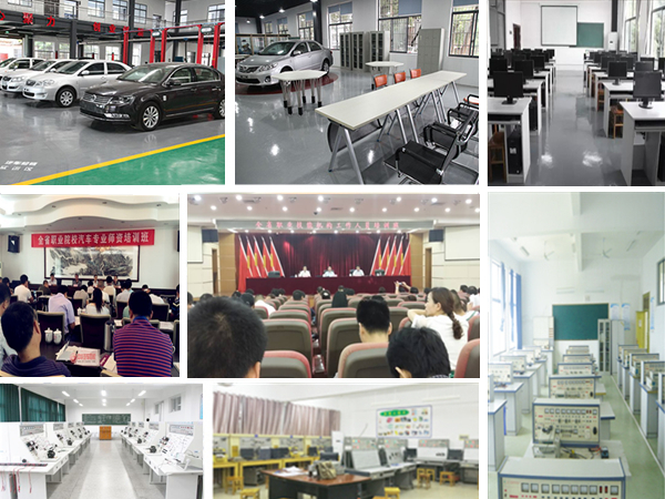 中华汽车网校成功挤进全国培训机构30强 月覆盖人数高达67万@chinaadec.com