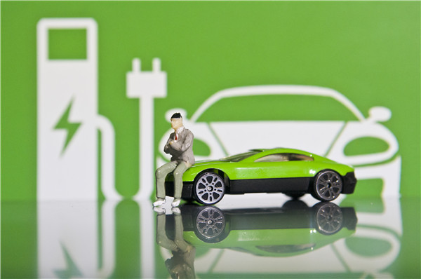 数据说话:二手电动新能源汽车市场不容忽视@chinaadec.com